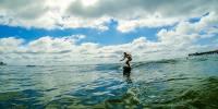Myrtle Beach Surf School, Myrtle Beach Surf Lessons